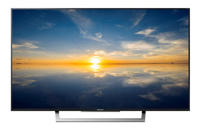 Sony 4K | Projectors | Screens | Intelligent Electronics