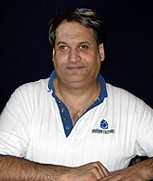 Dan Smith - Owner Intelligent Electronics