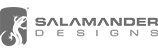 Salamander Designs Logo - Dealer