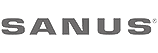 Sanus Logo - Dealer