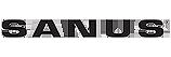 Sanus Logo - Dealer