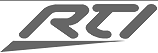 RTI Logo - Dealer