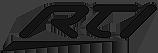 RTI Logo - Dealer