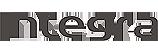 Integra Logo - Dealer