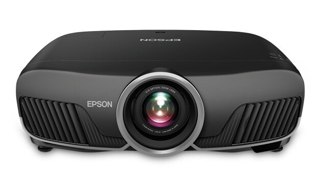Pro Cinema 6050UB 4K PRO-UHD Projector