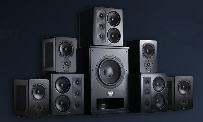 MK-Sound-S3000-THX-Series