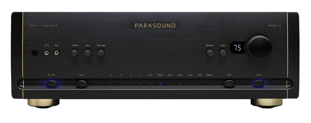 Parasound-Halo-hint6