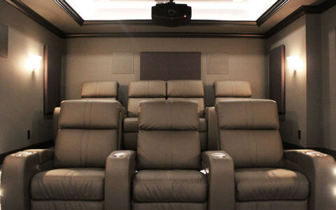 640-home-theater-seats-gray