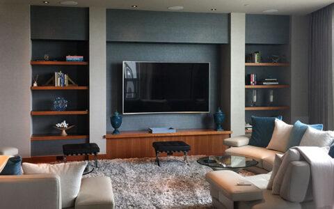 640-teal-shelves-media-room-crop